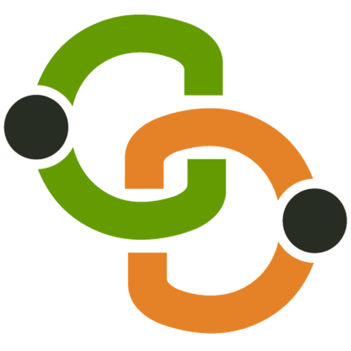 https://togethertotransform.org/wp-content/uploads/cropped-favicon-2-1.png