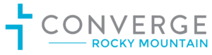Converge Rocky Mountain